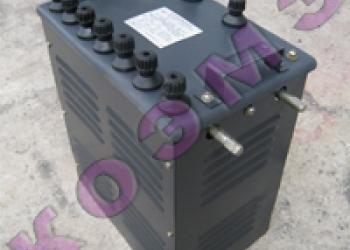 Lider! Инструмент и электротехническая продукция