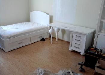 Мебель на заказ!