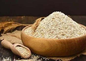 реализуем крупу Ячневая,Перловая,Пшеничная.
