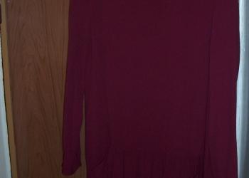 Продам платье производство Франция