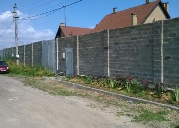 Продаю коттедж в экологически чистом районе Левый берег, СНТ Задонское.