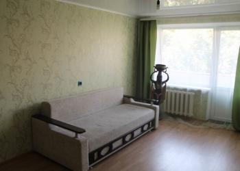Продаю 3х комнатную квартиру в центре ЗЖМ.