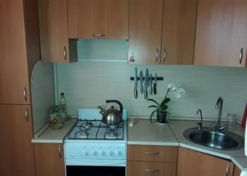 Продаю 1 комнатную квартиру в центре ЗЖМ.