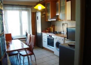Свободна, без альтернативы!!! Великолепная уютная квартира с элегантным