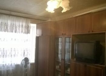 2-к квартира 42  на 3 этаже 5-этажного кирпичного дома Продается квартира в