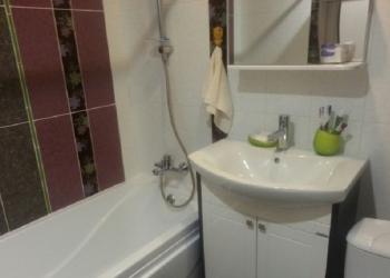 Продам квартиру в отличном состоянии, ремонту 3 года (сделан с 0, поменяны окна