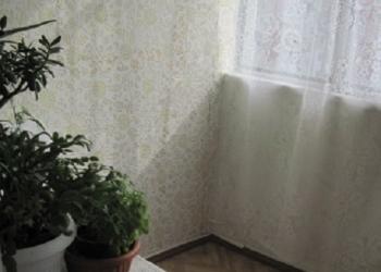 Продам квартиру Комарова/Добровольского,Ворошиловский р-н  Общая площадь 63,5