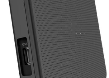 Wi-Fi Роутер SmartBOX ONE Универсальный!!!