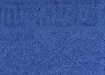 полотенца махровые размер оптом