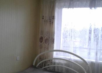 сдам 1 комнатную квартиру, Московская 100