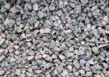 Щебень с доставкой 700 руб тонна