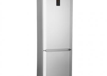 Продам холодильник Beko в идеальном состоянии