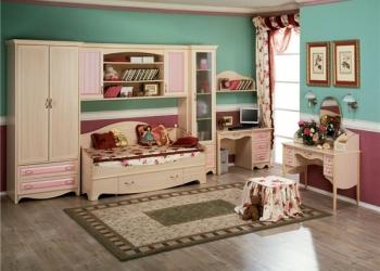 Сборка,разборка мебели.