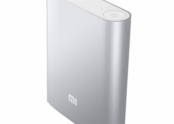 Power Bank Mi Xiaomi