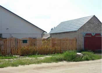 Продам  1-этажный дом 90 м² (кирпич) на участке 5 сот