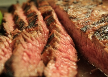Свежее мясо , доставка.