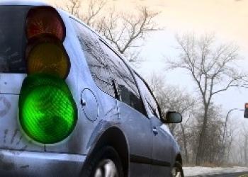 Юридические услуги автоюриста при ДТП