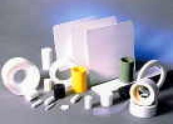 Фторопласт – материал с уникальными свойствами