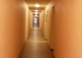 Долгосрочная аренда от собственника офисные помещения Подольск
