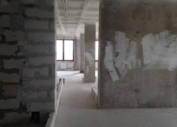 продажа квартиры без ремонта свободной планировки