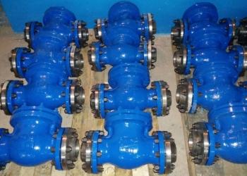 Производство клапанов СППК, переключающие устройства ПУ и блоки клапанов СППК