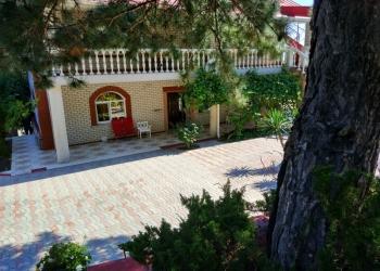 продам дом в удивительном уголке ялта