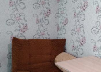 Квартира в центре Краснодара