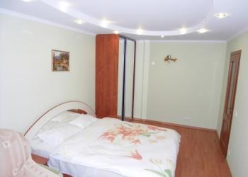 1-к квартира, 40 м2, 2/5 эт. ул.Крымская