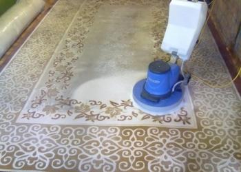 Химчистка ковров, диванов на дому в Красноярске. Химчистка любой мебели, химчист