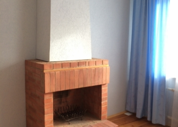 Дом кирпичный  120 м2 с.Калачево