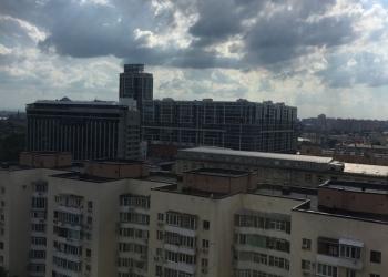 Продам  3-х к. квартиру в г. Краснодаре  по ул. В.Головатого 302