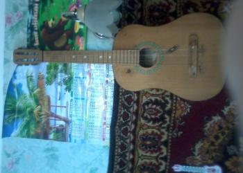 Куплю не исправные гитару балалайку гармонь аккордеон