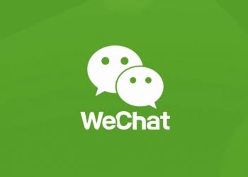 Локализация сайтов на китайском
