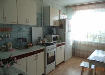2-к квартира, ул.Шаумяна 104.