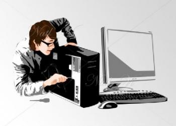 Скорая компьютерная помощь в Балашихе.