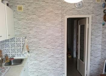 Продам 2х комнатную квартиру 53м.2 улучшенной планировки  в Центральном районе