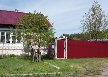 Дом 80 м2 продажа