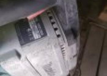 Отбойный молоток Makita HM 1304 В