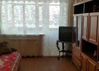 2-к квартира, 40 м2,полезная 25,7,кухня 6. 5/5 эт.