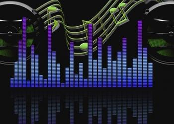 Аранжировка песен и музыки
