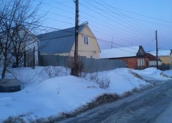 Дом 115 м2