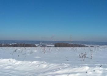 Продается земельный участок в д.Тарасково