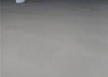 Промышленные полы.ремонт бетона.гидроизоляция