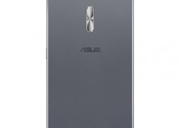 продам Asus ZenFone 3 Ultra ZU680KL 64GB