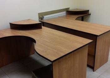 столы офисные, рабочие, домашние