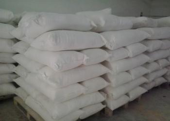 Мука пшеничная оптом высшего и первого сорта от прямого поставщика мукомольного