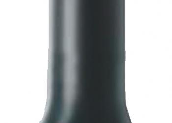 Вентиль резиновый