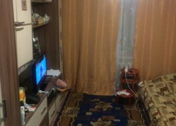 Комната в 1-к 14 м2, 5/5 эт.
