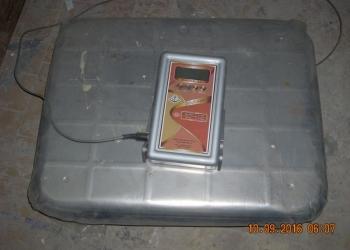Оборудование для изготовления резиновой плитки путем холодного прессования.