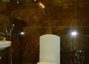Ремонт квартир+ванных комнат